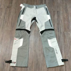 BRP Textile Can-Am PANTS | 25060